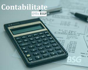 1-contabilitate_v2