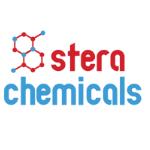 Stera Chemicals