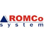 ROMCo System