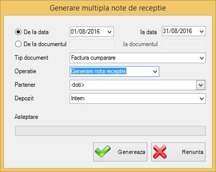 2-erp-afix-utilitar-procesare-multipla