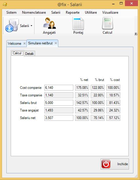 5-erp-afix-simulare-net-brut