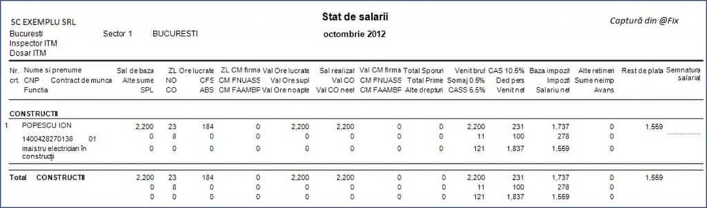5-erp-afix-stat-de-salarii