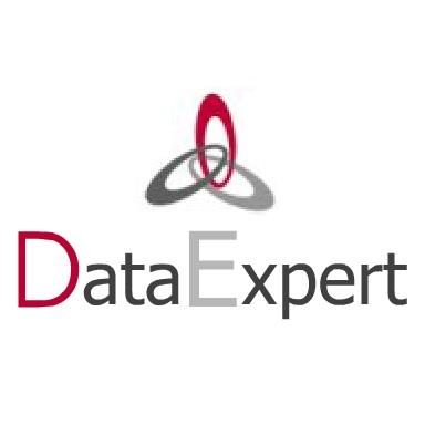 Data Expert Consult
