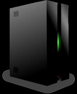 server-37258