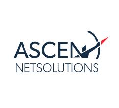 Ascend Netsolutions