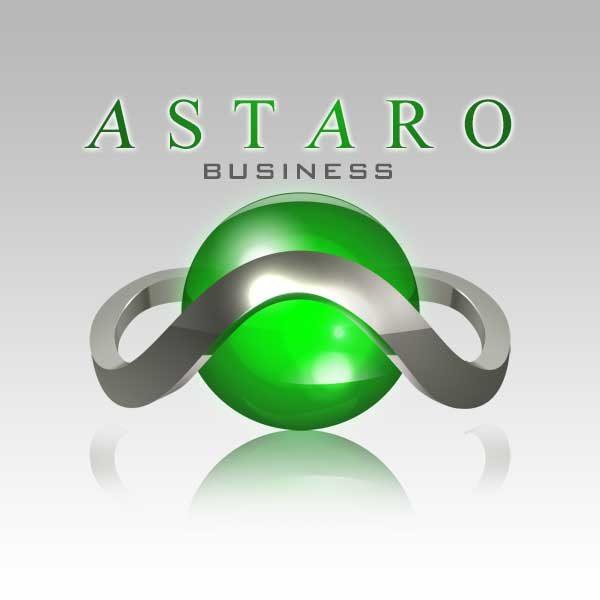 Astaro Business