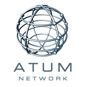 Atum Network