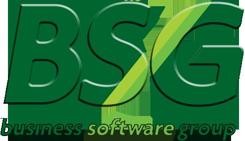 logo-bsg-jps