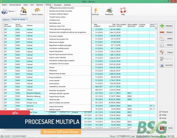 procesare-multipla-time-0_00_0607